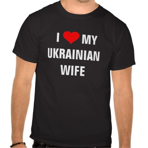 ">>>Order          	UKRAINE: ""I Love my Ukrainian wife""  t-shirt           	UKRAINE: ""I Love my Ukrainian wife""  t-shirt In our offer link above you will seeReview          	UKRAINE: ""I Love my Ukrainian wife""  t-shirt Review from Associated Store with this Deal...Cleck Hot Deals >>> http://www.zazzle.com/ukraine_i_love_my_ukrainian_wife_t_shirt-235107269188487513?rf=238627982471231924&zbar=1&tc=terrest"