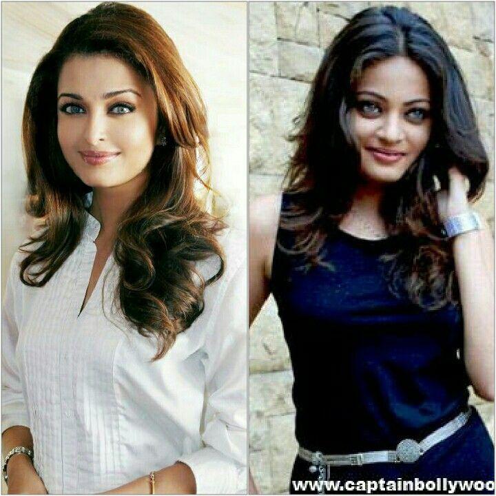 Aishwarya-Sneha Ullal