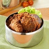 RENDANG DAGING http://www.sajiansedap.com/mobile/detail/18235/rendang-daging
