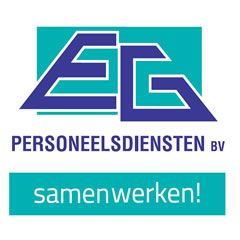 Home - EG Personeelsdiensten