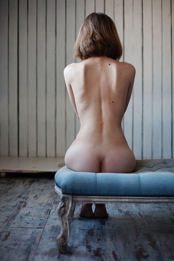 flickr black nude - IMG_10197 | Flickr - Photo Sharing!