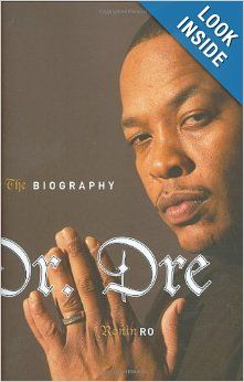 #Musical #Innovator: #Dr.Dre:The Biography  Buy it Now!