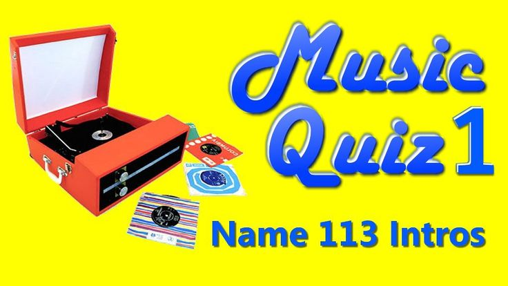 music trivia quiz questions and answers pdf
