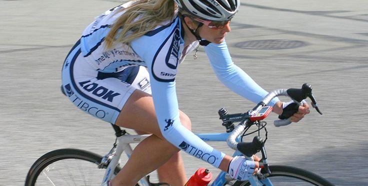 Get Crazy Fast With Pyramid Intervals  http://www.bicycling.com/training/fitness/get-crazy-fast-pyramid-intervals?cid=NL_BIK_-_05172016_