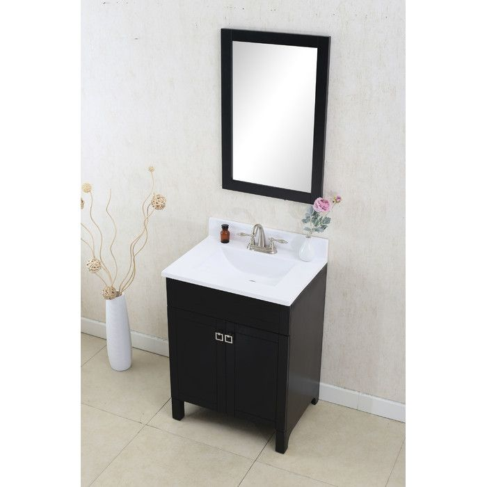 applebaum 24 single bathroom vanity set 17 best small bathroom design images on pinterest