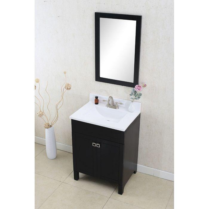 17 Best Small Bathroom Design Images On Pinterest