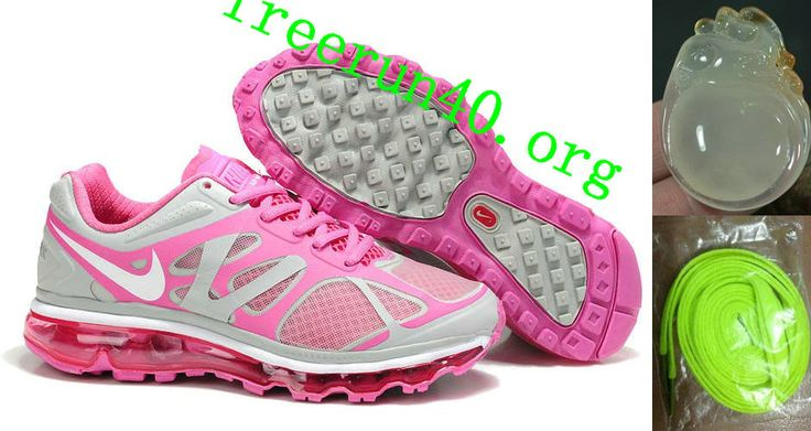 nike free 3.0 v4, nike free run 3,nike free 4.0 v2,nike air max 2013 and other nike running shoes all half off at shopfree60 com