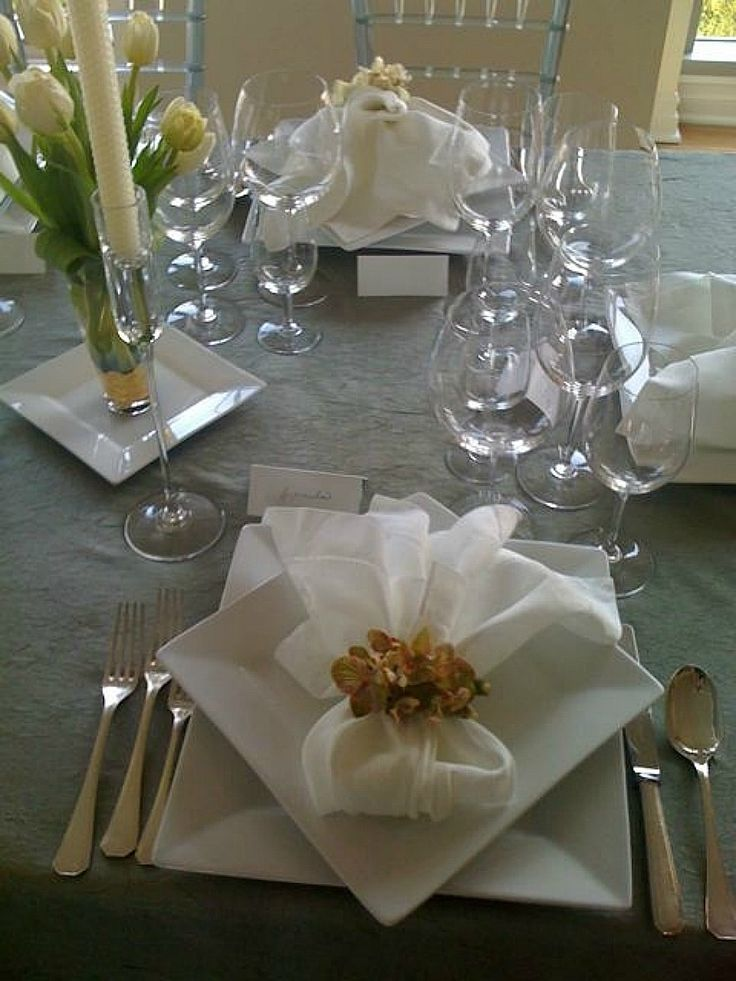 Best 25 Napkin Ideas Ideas On Pinterest Napkin Table