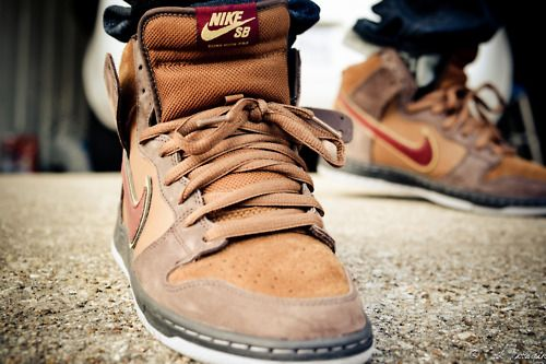 Nike Dunks, Clothing, Men Fashion, Food Heavens, Interesting Style, One Nike, Men Overswagg, Kicks, Nike Sb