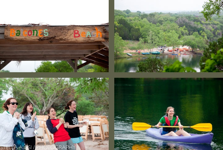 29 Best Images About Kids Camp Champs The Highland Lakes