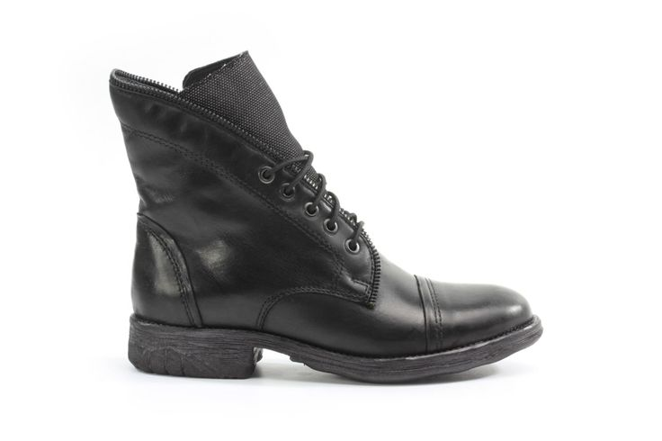 Noiz Boot - Artikel: 141.1288.2.1 - https://ch-de.voegele-shoes.com/141128821