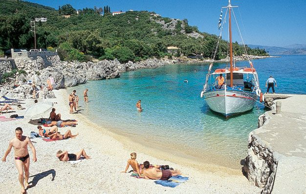 Nissaki, Corfu.jpg