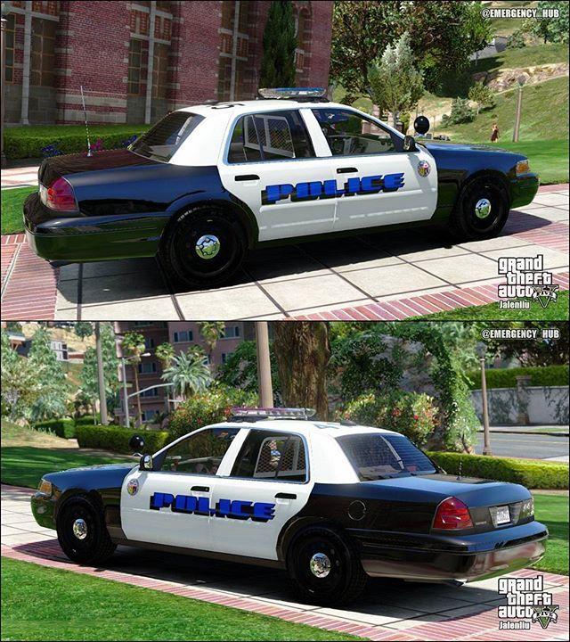 Los Angeles School Police !!! PC: @jalenliu  #gtaiv #gtav #gta4 #gta5 #roleplay #lcpdfr #lspdfr #police #game #emergency_hub #arma3 #sapdfr #lossantosmoments #policeroleplay #thinblueline #emergency4 #military   Follow ⚡️Team Emergency Hub⚡️! @nick01618 @ltmattjeter @trisha_hawke @serekgpl @jalenliu @jessedaniele  Subscribe to us on YouTube! Link in our bio!  Have an awesome day! Keep up that positive energy!!