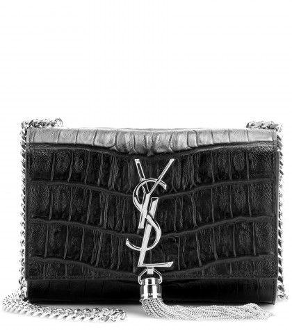 VIDA Leather Statement Clutch - Wintergreen by VIDA oOdZq8bVS