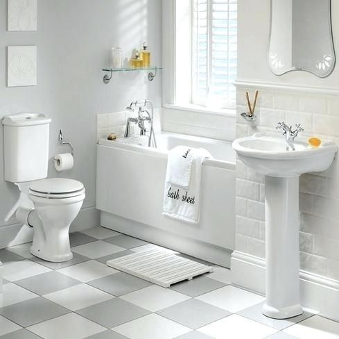 Best 25 bathroom remodel cost ideas on pinterest small - Bathroom remodeling cost estimator ...