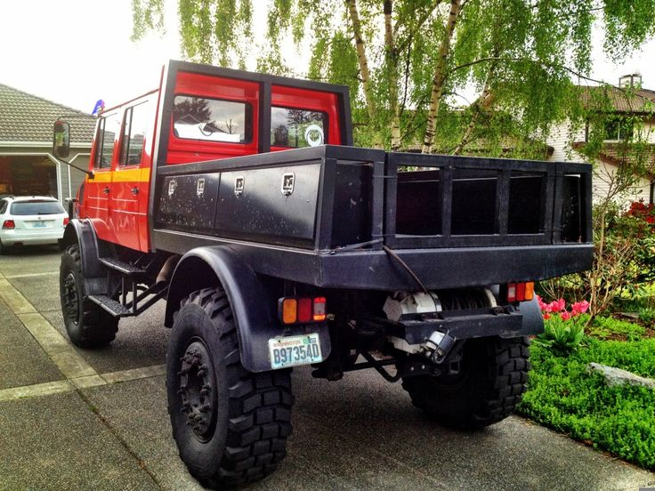 Unimog For Sale >> Best 25 Unimog For Sale Ideas On Pinterest Used Expedition