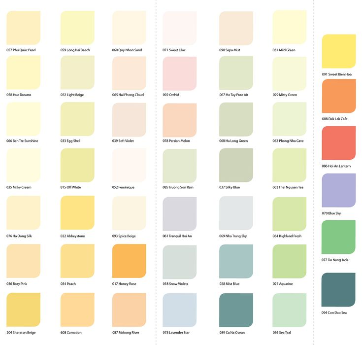 this is lowes paint colors it s very nice neutral on lowe s paint colors id=47525