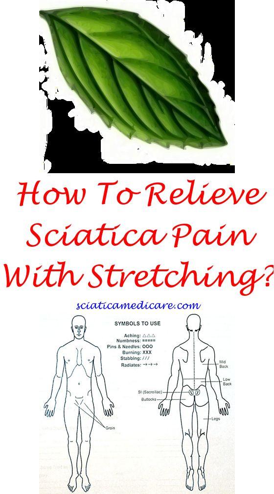 Best Shoes For Sciatica Problems Sciatica Sciatica Pain And