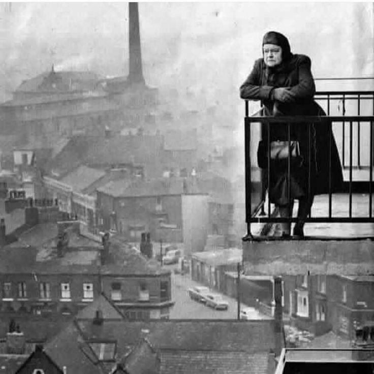 Smiths Carson City >> 61 best images about Salford, Dirty Old Town on Pinterest | On the corner, England and Joy division