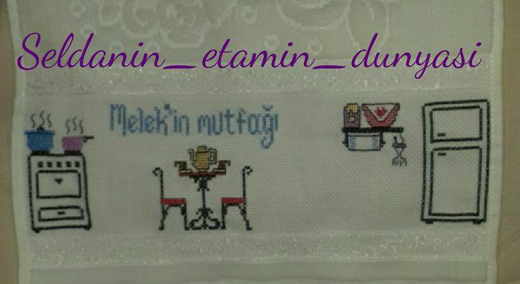 #etamin #mutfakhavlusu #kanevice #elemegi