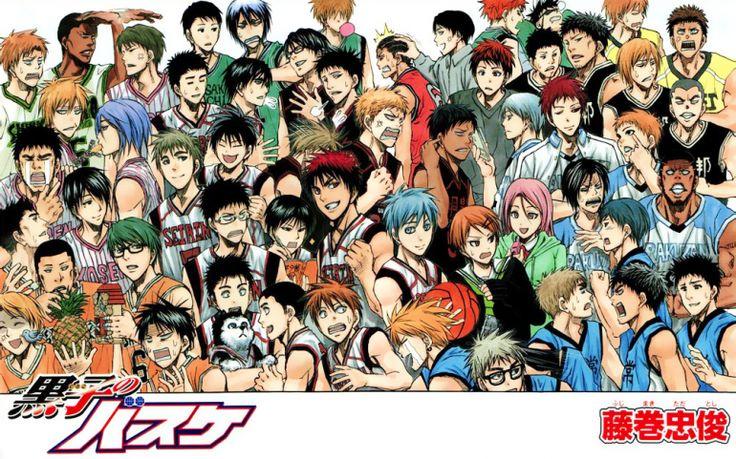 haikyuu anime season 3 release date