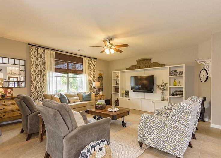 west elm furniture decor review 119561. 1253 pisana league city tx 77573 harcom west elm furniture decor review 119561