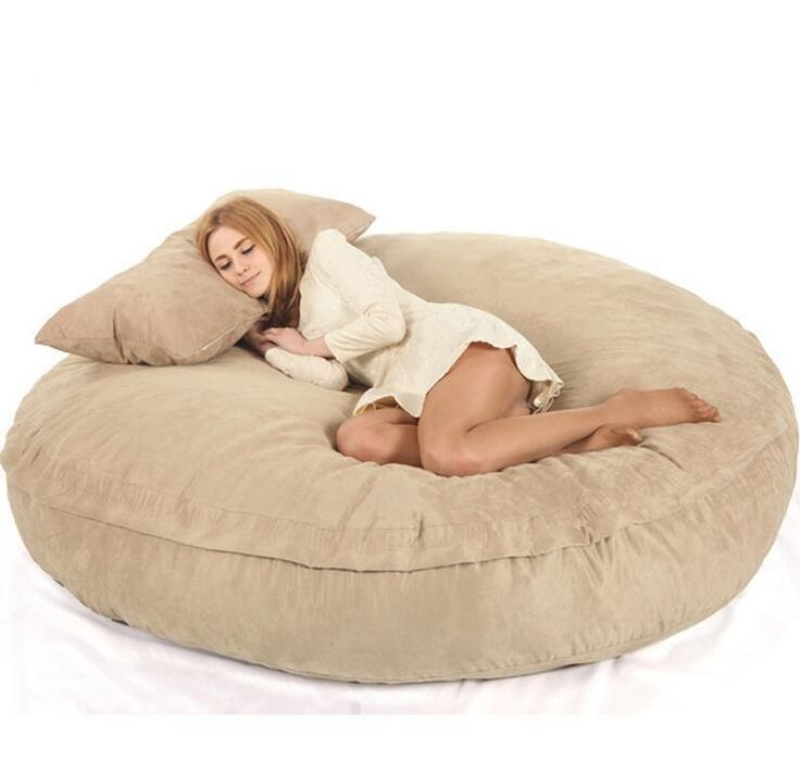 Best 25 Minimalist Bean Bags Ideas On Pinterest