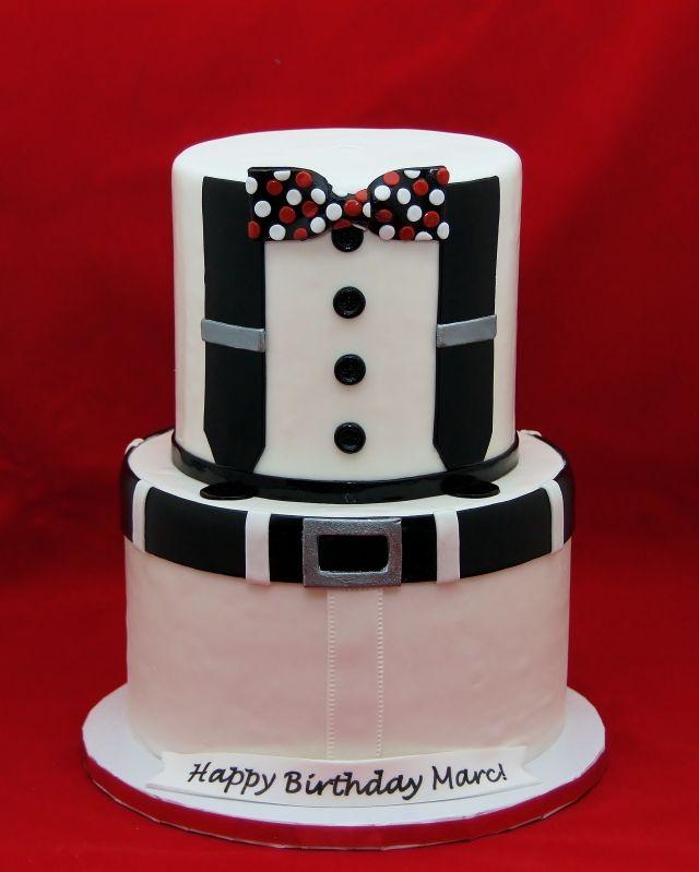 207 best celebration cakes images on Pinterest Celebration cakes