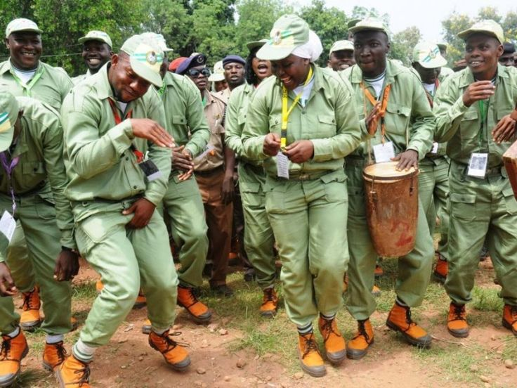 The Senate has voted to remove the compulsory National Youth Service Scheme from the Constitution of the Federal Republic of Nigeria.   T...