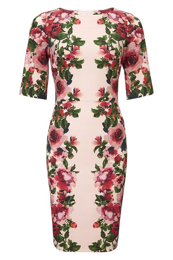 100 best wedding guest dresses 2015 you your wedding for Quirky dresses for wedding guests