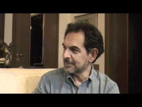 """""""Siate salvatici"""" - intervista a Igor Sibaldi su 2012 e dintorni"""