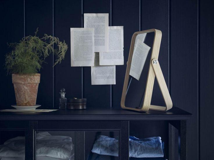 Woonnieuws   Ikea herfst collectie 2016 • Stijlvol Styling - Woonblog