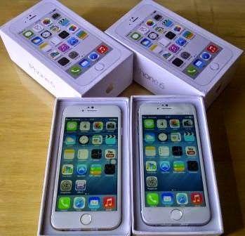 Replika Telefonlar - Replika Telefon Satısı - Cep Telefonları: replika telefonlar iphone 6 kaliteli cep telefonla...