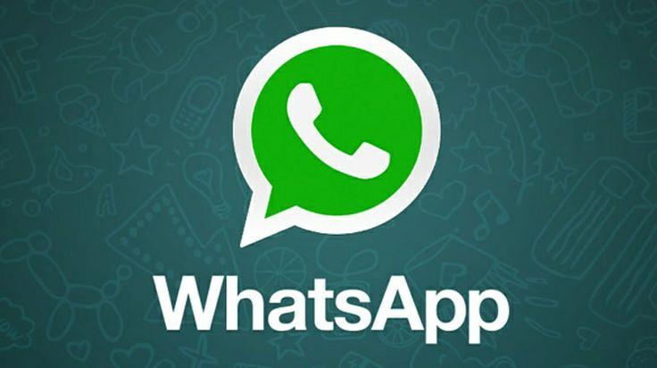WhatsApp Android Uygulamasına Gizlilik Güncellemesi Geldi