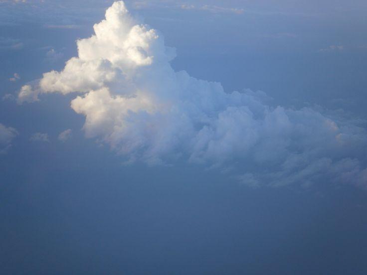 lautan awann