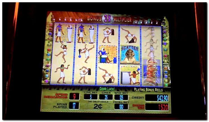 Онлайн казино на яндекс деньги