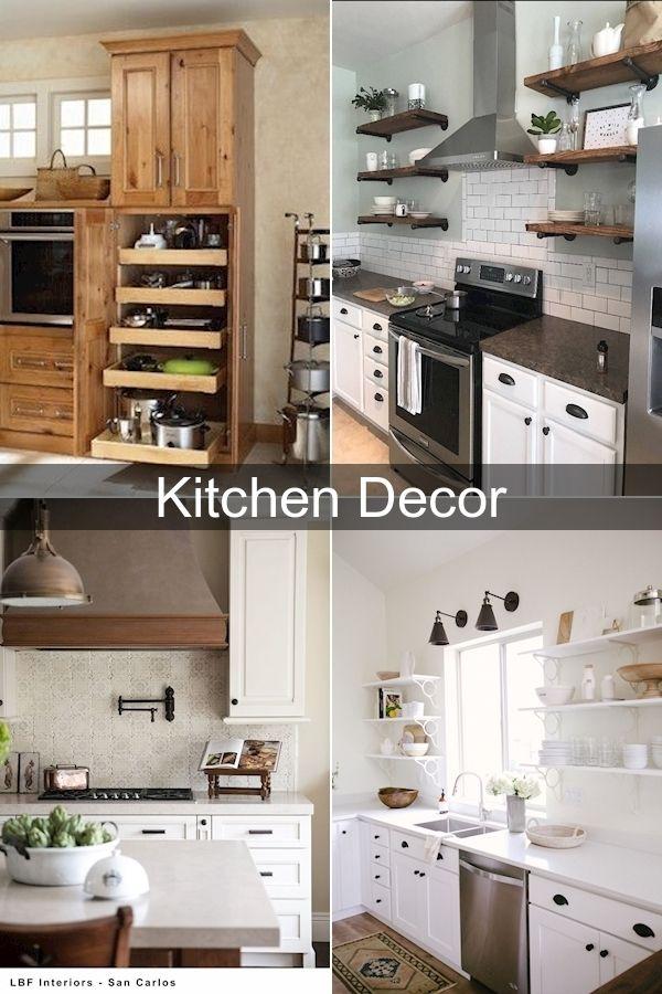 New Kitchen Ideas Kitchen Room Decoration Small Kitchen Decorating Ideas Colors Kitchen Decor Kitchen Cool Kitchens