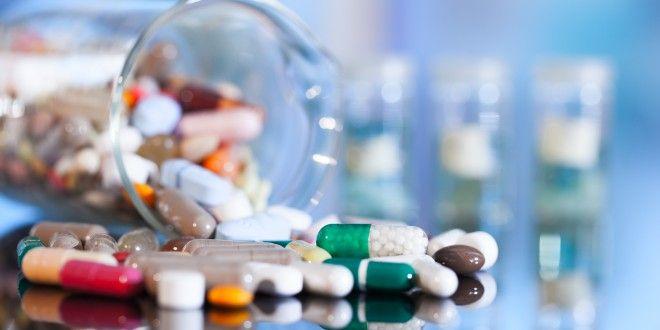 O lítio no tratamento da Esclerose Lateral Amiotrófica
