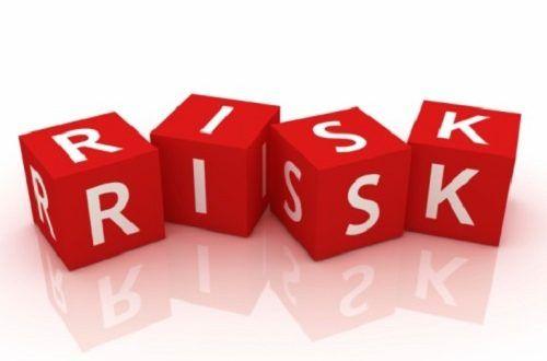 Yeni Kardiyo Vasküler Risk Hesaplama