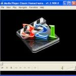 http://e-mediaplayers.com/realplayer-download-plugin/