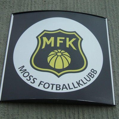 Moss Football Club - Norway