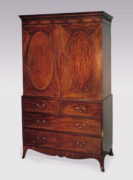 285 Best Antiques Images On Pinterest Antique Furniture Furniture Storage And Regency
