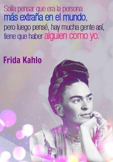 Siempre Frida