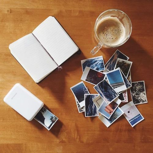 A reflective (and caffeinated) Sunday  via Polaroid on Instagram - #photographer #photography #photo #instapic #instagram #photofreak #photolover #nikon #canon #leica #hasselblad #polaroid #shutterbug #camera #dslr #visualarts #inspiration #artistic #creative #creativity