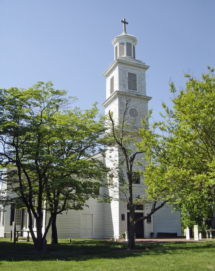 81 best st johns church images on pinterest st johns johns church in richmond where patrick henry declared give me liberty or give me death fandeluxe PDF