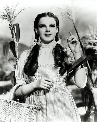 Dorothy: Movieland Hollywoodland, Kids Movies, Favorite Movies, Judy Garland, Movies Book, Kid Movies, Fantasy Magic Movies Mus, Moviesss T V, Movies Plays Show