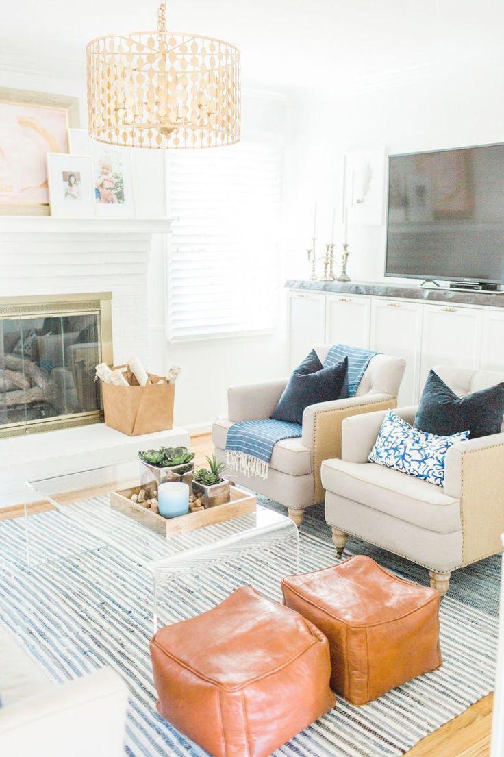 Home Decor Shops Miami unless Ckk Home Decor Website plus