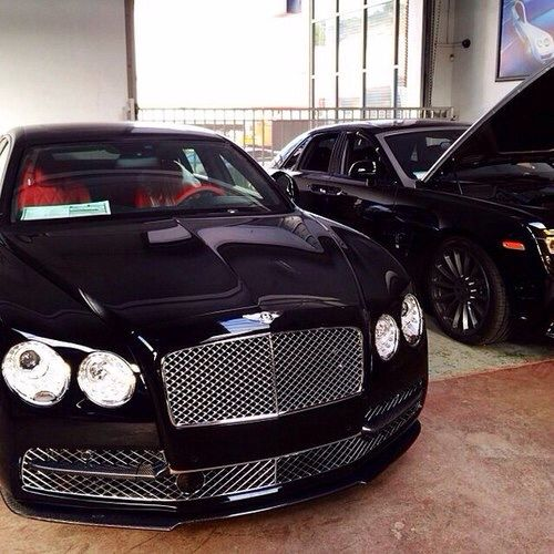 259 best Cars ♡♡ images on Pinterest Black, Black cars and Cars - technolux design küchen
