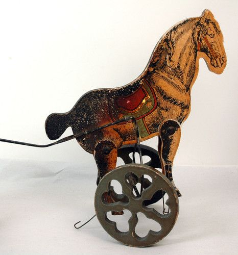 Best Antique Toys : Best antique toys images on pinterest old fashioned