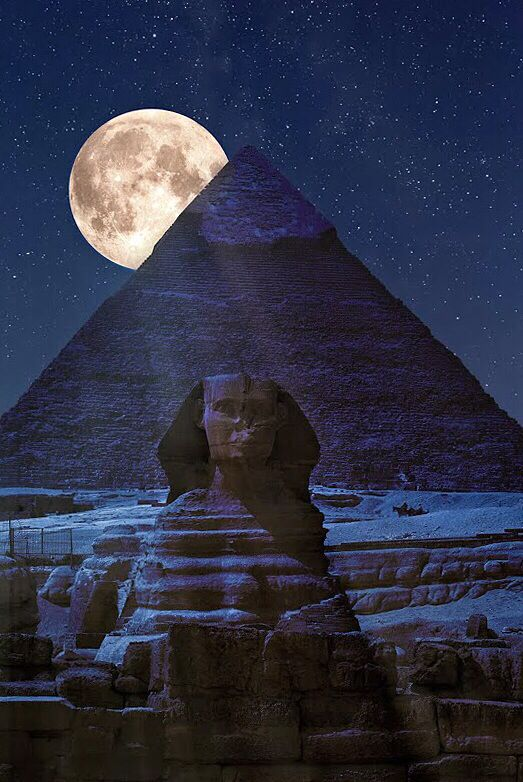 "* * A MAN ONCE CAMPED OUT BY THE PYRAMIDS AND AFTER A WEEK ASKED THE GREAT AND WISE SPHYNX WHAT TO EXPECT FROM LIFE. THE SPHYNX  REPLIED: "" NOT MUCH.""                           ~ Carl Sandberg"